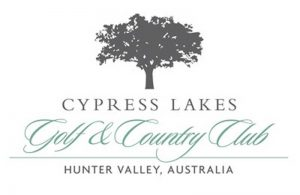 Cypress_Lakes_Golf_and_Country_Club_00_Logo_preview
