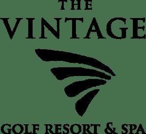 the-vintage-logo-black_preview