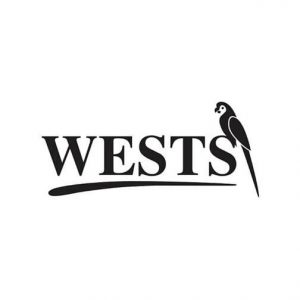 wests-group-australia-logo_preview