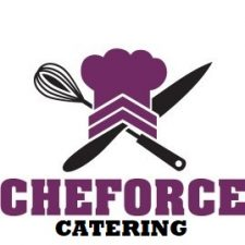 Cheforce CATERING-Letterhead-Header Square.